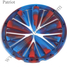 hk-army_epic_paintball_speed_feed_dye-rotor_patriot[1]